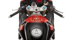 Al Mugello con le 1000 Superbike 2011 - Immagine: 62