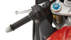 Immagine 63: Al Mugello con le 1000 Superbike 2011