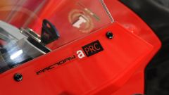Immagine 52: Al Mugello con le 1000 Superbike 2011