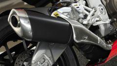 Al Mugello con le 1000 Superbike 2011 - Immagine: 45