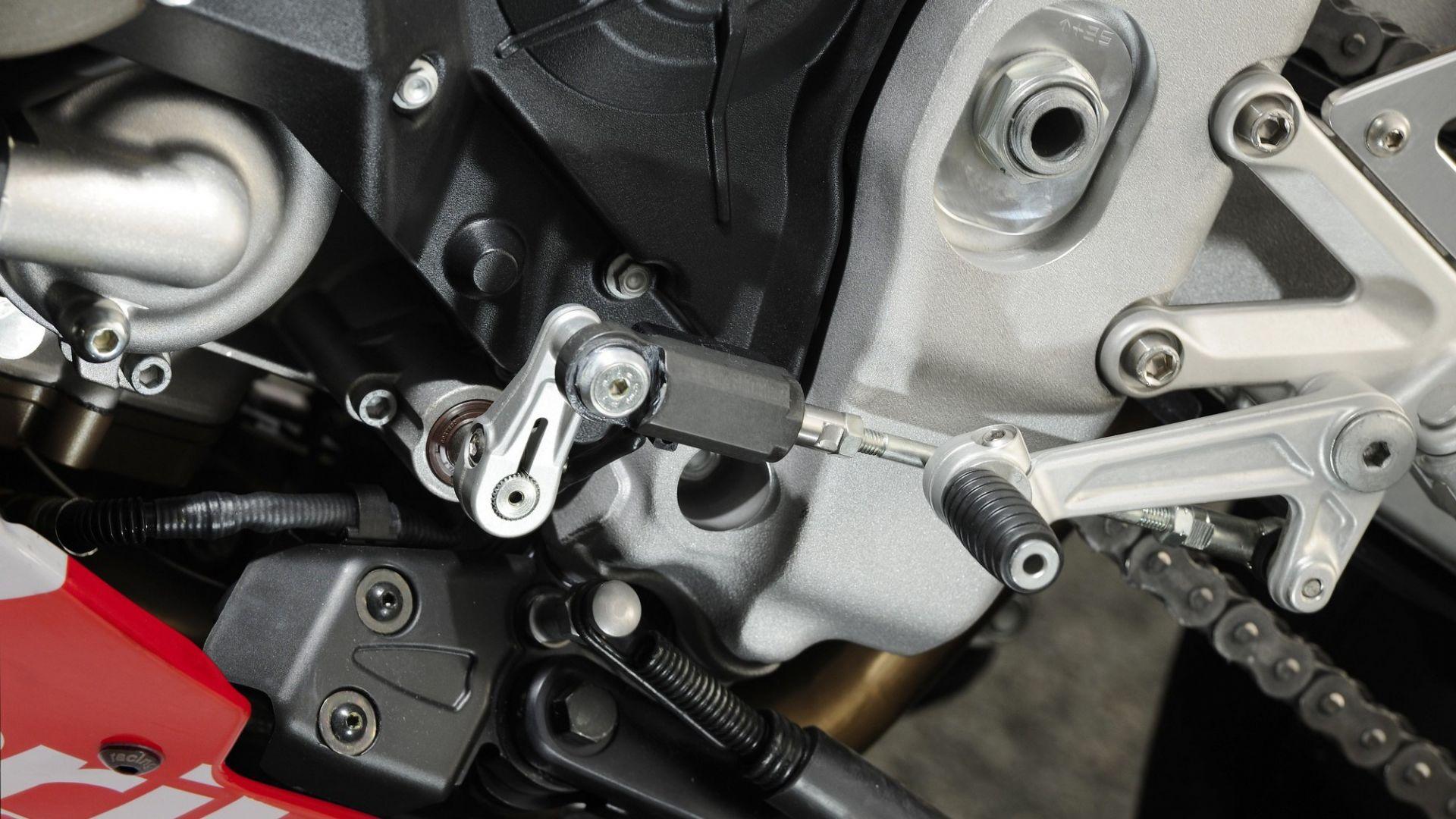 Immagine 45: Al Mugello con le 1000 Superbike 2011