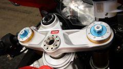 Al Mugello con le 1000 Superbike 2011 - Immagine: 51