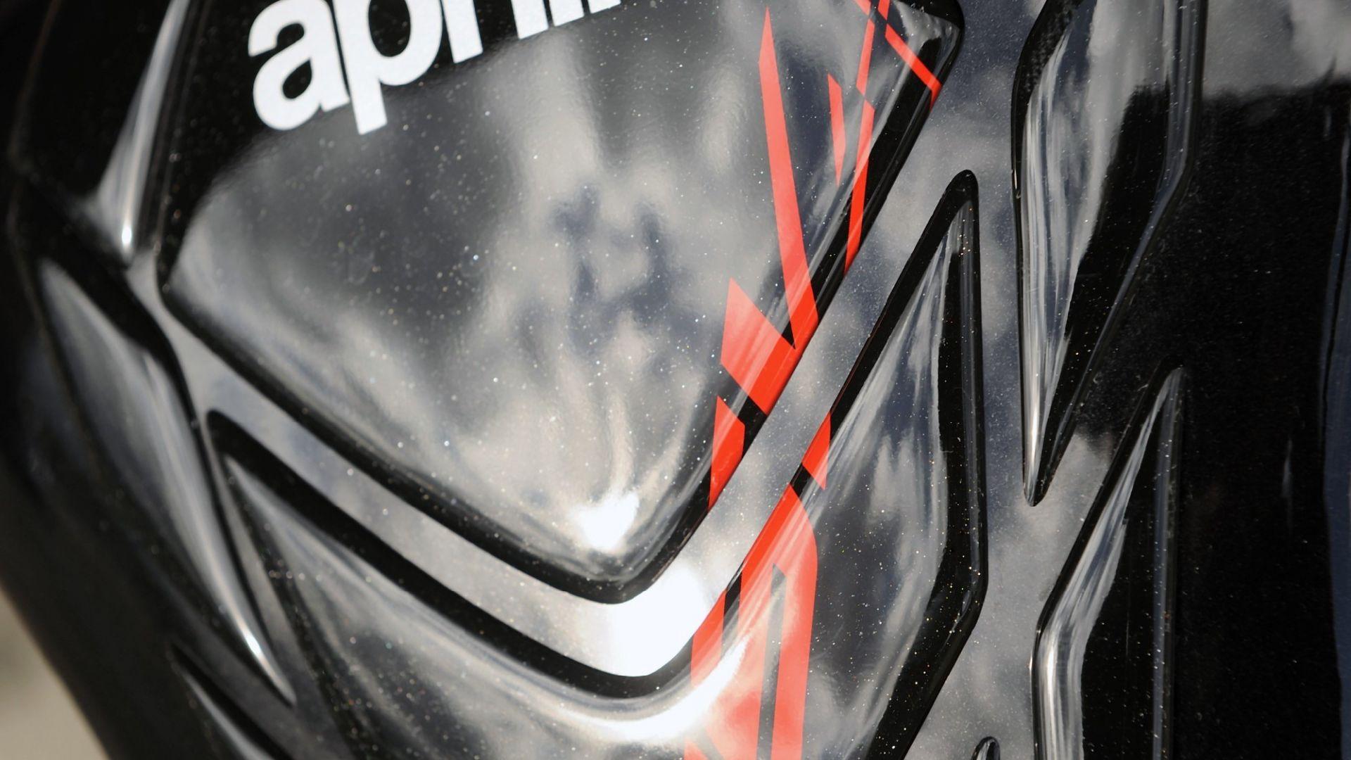 Immagine 64: Al Mugello con le 1000 Superbike 2011