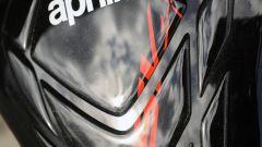 Al Mugello con le 1000 Superbike 2011 - Immagine: 65
