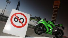 Al Mugello con le 1000 Superbike 2011 - Immagine: 66