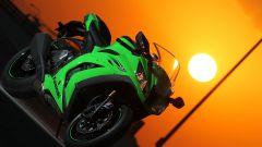 Al Mugello con le 1000 Superbike 2011 - Immagine: 79