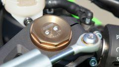 Al Mugello con le 1000 Superbike 2011 - Immagine: 85