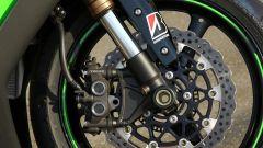 Al Mugello con le 1000 Superbike 2011 - Immagine: 68