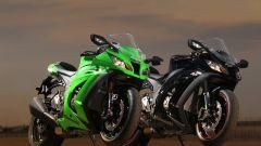 Al Mugello con le 1000 Superbike 2011 - Immagine: 71