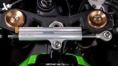 Al Mugello con le 1000 Superbike 2011 - Immagine: 72