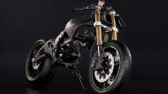 Al Mugello con le 1000 Superbike 2011 - Immagine: 73