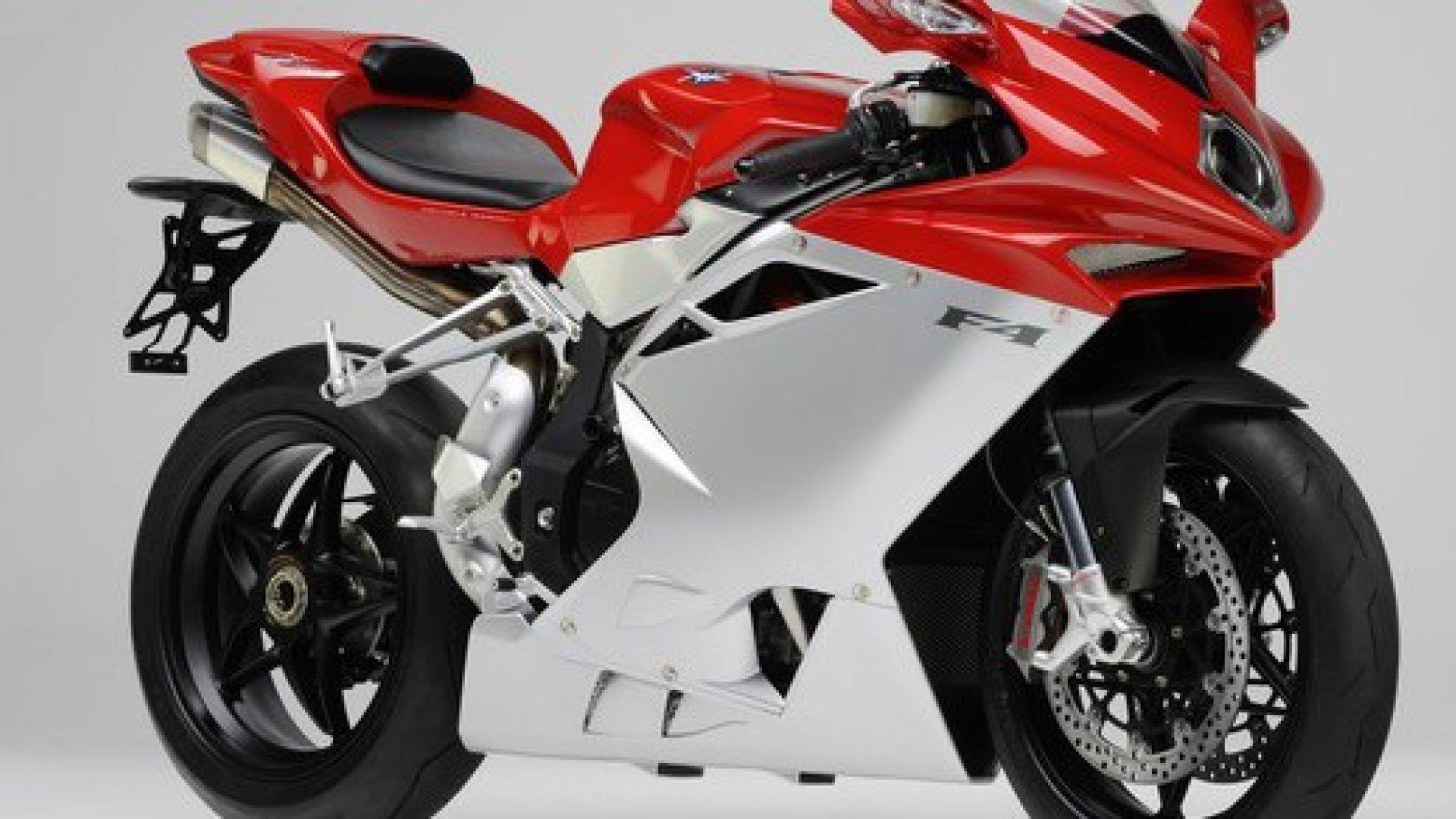 Immagine 97: Al Mugello con le 1000 Superbike 2011