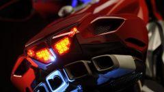 Al Mugello con le 1000 Superbike 2011 - Immagine: 99