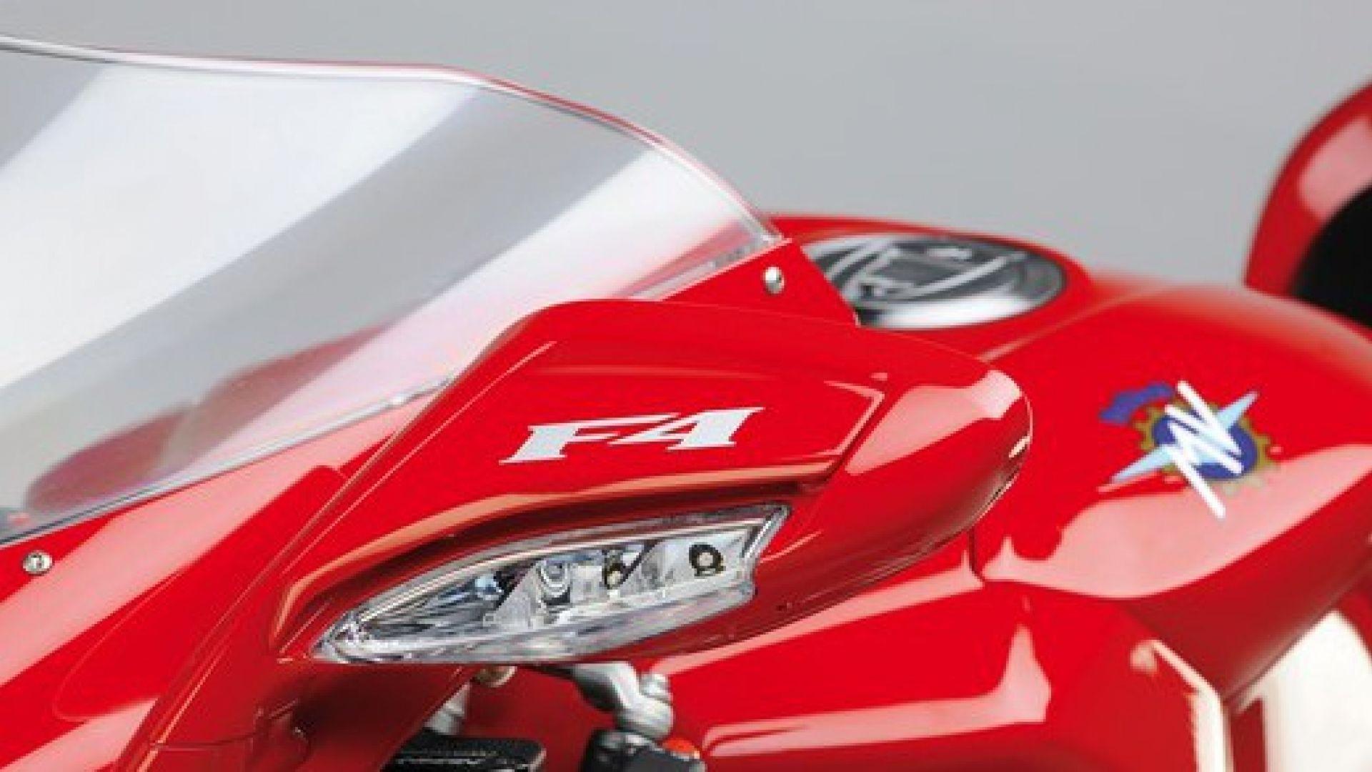 Immagine 103: Al Mugello con le 1000 Superbike 2011