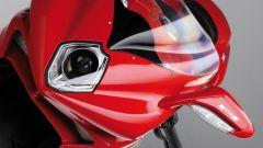 Al Mugello con le 1000 Superbike 2011 - Immagine: 96