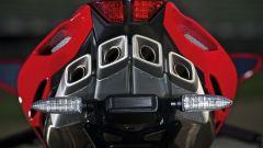 Al Mugello con le 1000 Superbike 2011 - Immagine: 88