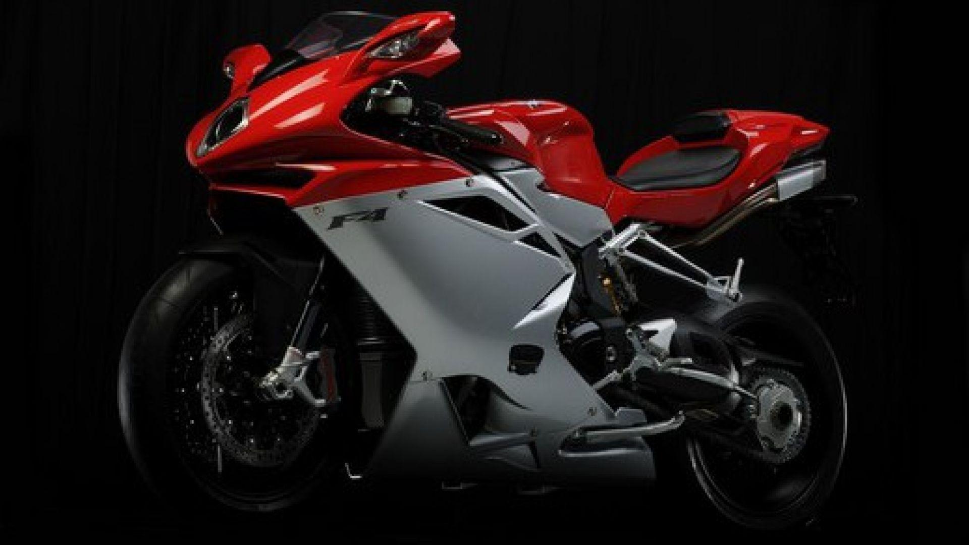 Immagine 89: Al Mugello con le 1000 Superbike 2011