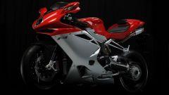 Al Mugello con le 1000 Superbike 2011 - Immagine: 90