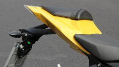 Immagine 41: Al Mugello con le 1000 Superbike 2011