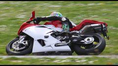 Al Mugello con le 1000 Superbike 2011 - Immagine: 26
