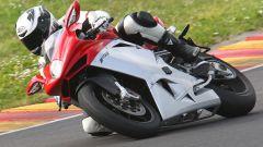 Al Mugello con le 1000 Superbike 2011 - Immagine: 25