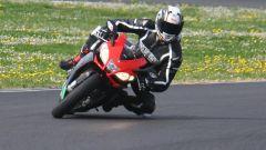Al Mugello con le 1000 Superbike 2011 - Immagine: 10