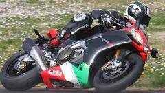 Al Mugello con le 1000 Superbike 2011 - Immagine: 11