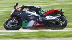 Immagine 16: Al Mugello con le 1000 Superbike 2011