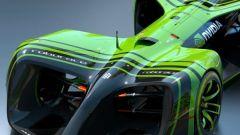 Continental e Nvidia insieme per la guida autonoma nel 2021 - Immagine: 1