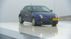 Continental SportContact 6 - Immagine: 13