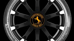 Continental SportContact 6 - Immagine: 17
