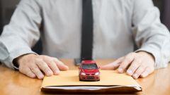 Contratto base RC Auto: sempre vantaggioso?