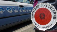 Cosa fare se mi ferma la polizia? Diritti e doveri ai controlli