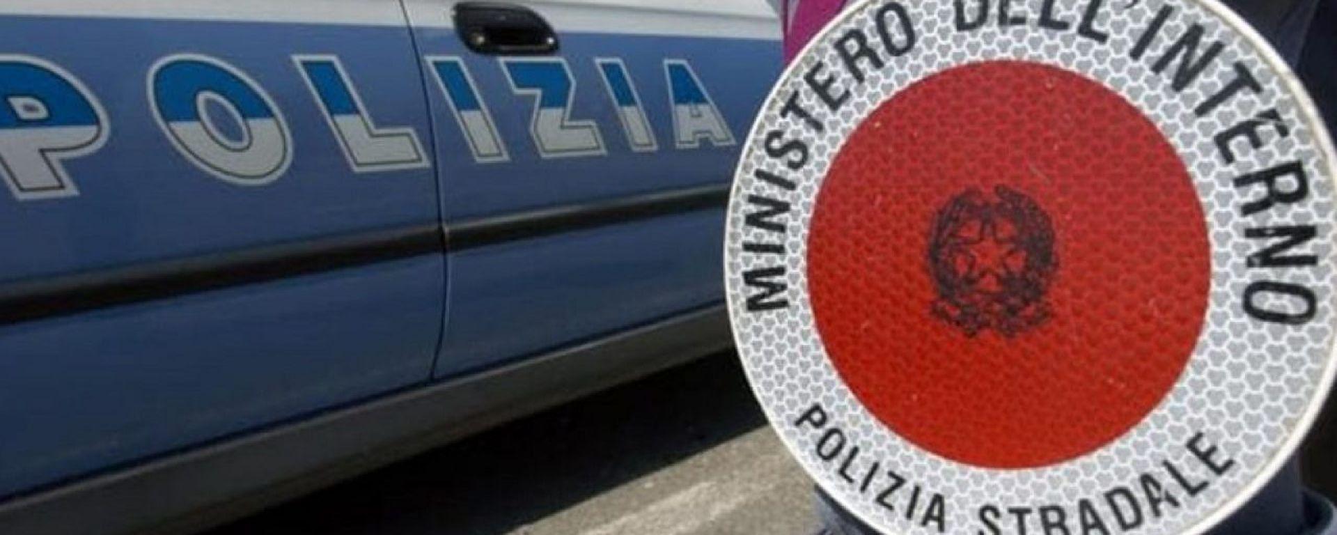 Controlli della polizia: diritti e doveri