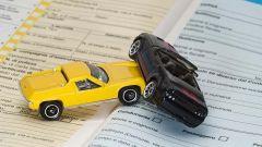 Assicurazione RC Auto scaduta, 15 giorni di proroga? La sentenza della Cassazione