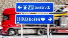 Coronavirus, Austria chiude frontiera con Italia