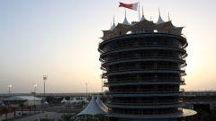 Coronavirus, il Bahrain stoppa la vendita dei biglietti