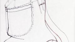 Dal mondo auto, non solo mascherine: la turbina salvavita Ford  - Immagine: 4