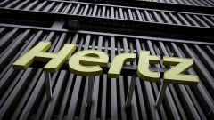 Coronavirus, Hertz dichiara bancarotta