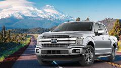 Coronavirus e sospensione rate auto, il caso Ford Usa