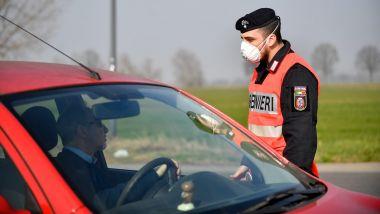 Coronavirus, Lombardia e altre 14 province ''chiuse per contagio''