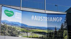L'Ungheria complica i piani della Formula 1: si resta in Austria? - Immagine: 1