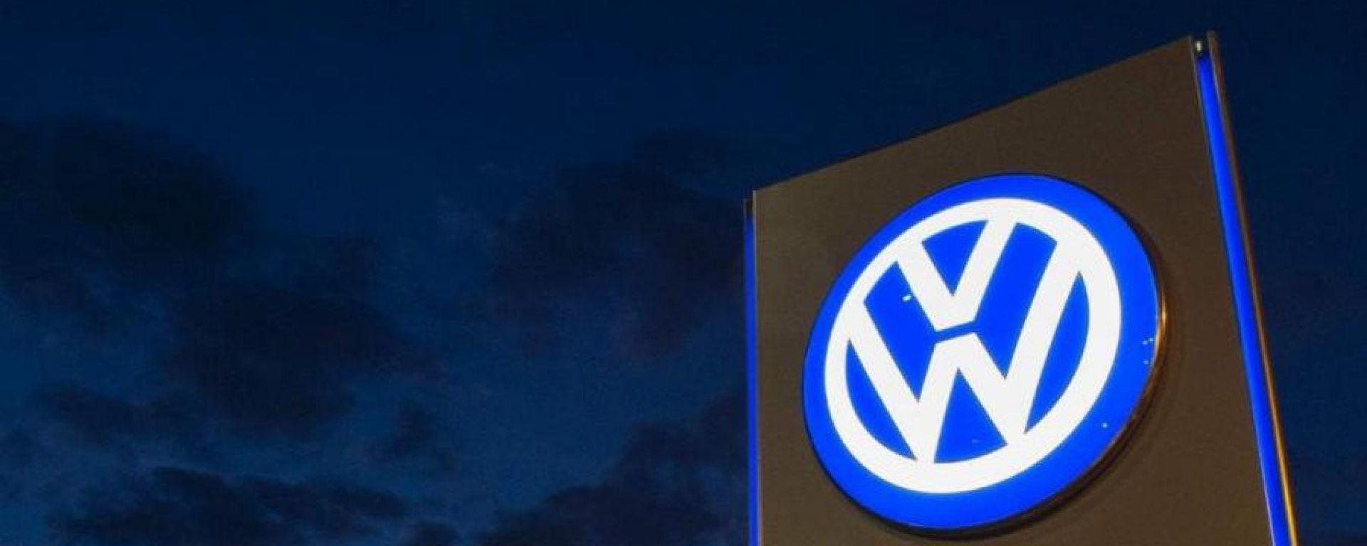 Volkswagen in aiuto del governo tedesco: farà ventilatori?