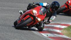 Ducati DRE: tra i cordoli con il maestro - Immagine: 10