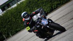Corso guida Ducati DRE a Misano