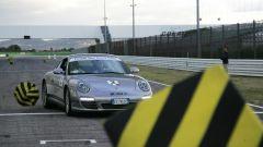 Corso Porsche Protezione Personale - Immagine: 39