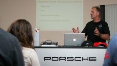 Corso Porsche Protezione Personale - Immagine: 4
