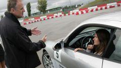 Corso Porsche Protezione Personale - Immagine: 7