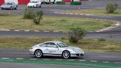 Corso Porsche Protezione Personale - Immagine: 8