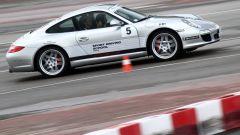 Corso Porsche Protezione Personale - Immagine: 18